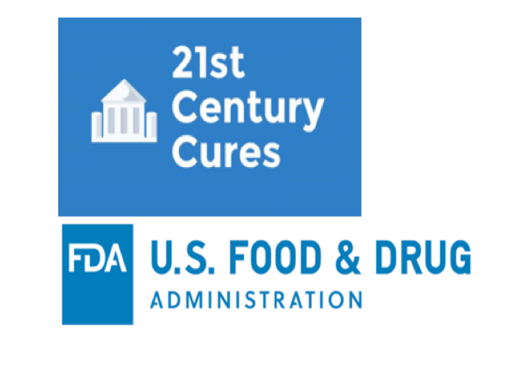 FDA's efforts to enhance the patient perspective and experience in drug development and review: Statement from FDA Commissioner Scott Gottlieb, M.D.